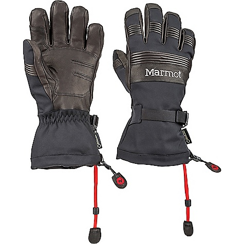Marmot Ultimate Ski Glove