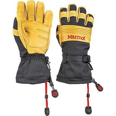 Marmot Ultimate Ski Glove