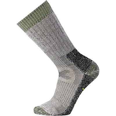 Smartwool Hunt Extra Heavy Crew Sock - Charcoal