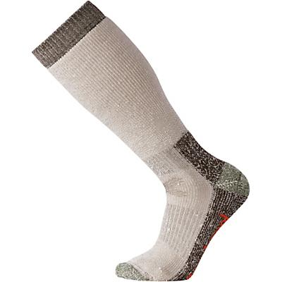Smartwool Hunt Extra Heavy OTC Sock - Taupe