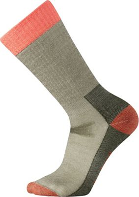 Smartwool Hunt Medium Crew Sock - Medium - Loden