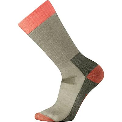 Smartwool Hunt Medium Crew Sock - Loden