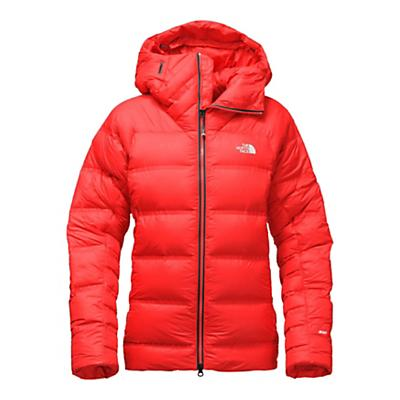 The North Face Summit Series Women