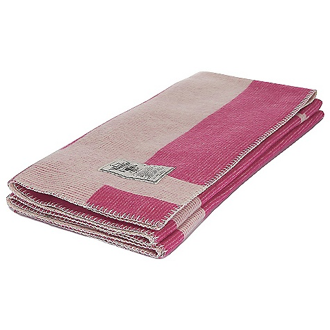 Click here for Woolrich Breast Cancer Awareness Blanket prices