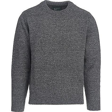 Woolrich Men