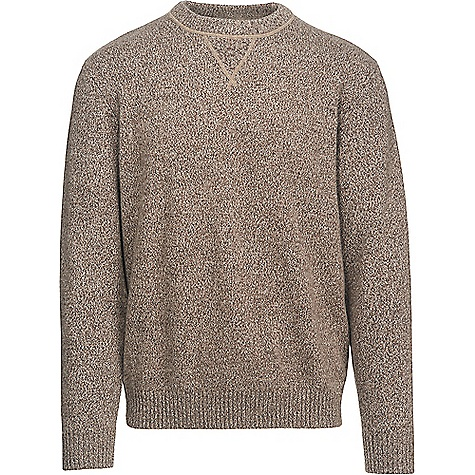 Woolrich South Falls Sweater