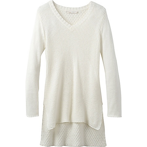 Click here for Prana Womens Deedra Sweater Tunic prices