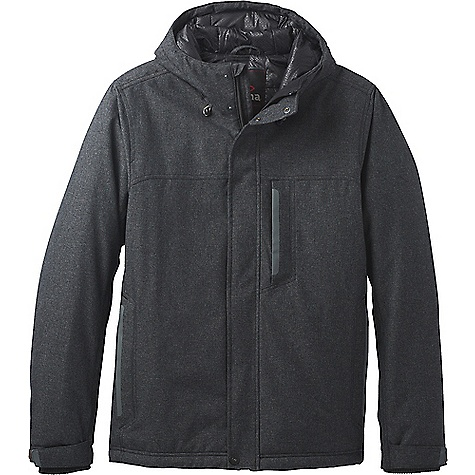 Prana Men's Edgemont Jacket 3740670
