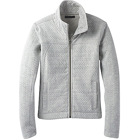 Click here for Prana Womens Hadley Jacket prices