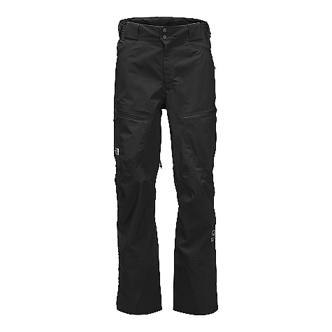 The North Face Steep Series Men