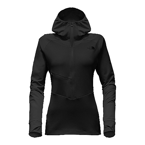 The North Face Steep Series Women