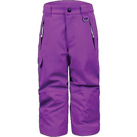 Boulder Gear Toddler Girls