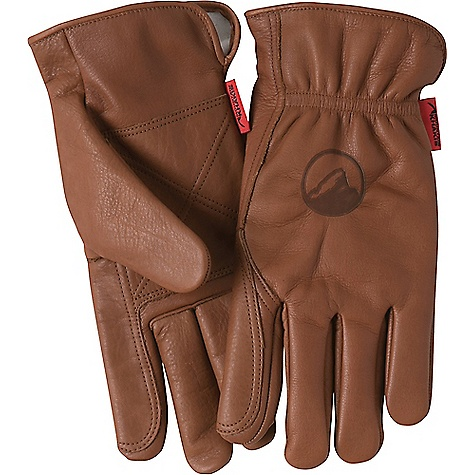 Mountain Khakis Rancher Insulated Work Glove