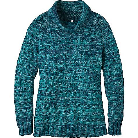 Mountain Khakis Women's Swain Sweater 3777336