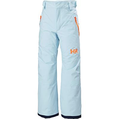 Helly Hansen Juniors