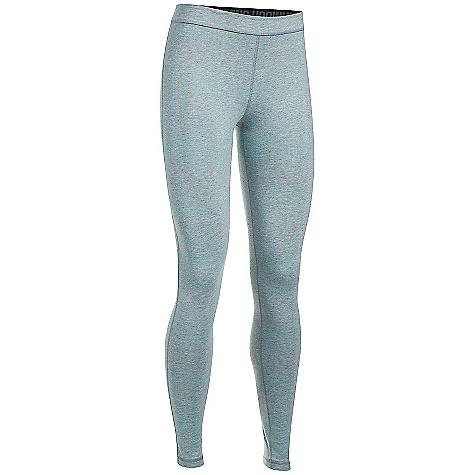Under Armour Women's UA Favorite Printed Legging 3799884