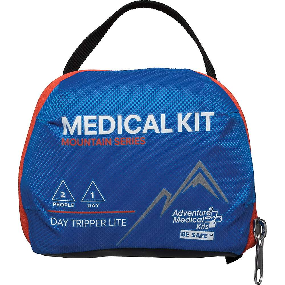 Image of Adventure Medical Kits Mountain Series Day Tripper Lite Medic Kit