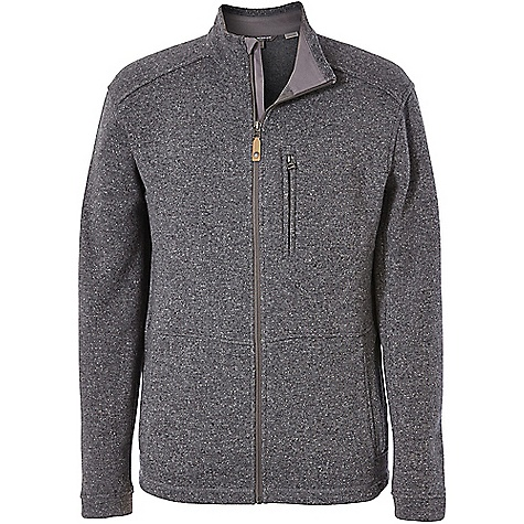Royal Robbins Dolomites Sweater Fleece Jacket