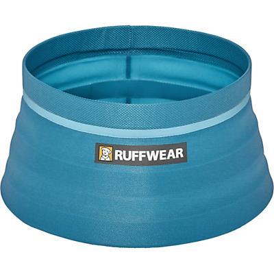 Ruffwear Bivy Dog Bowl