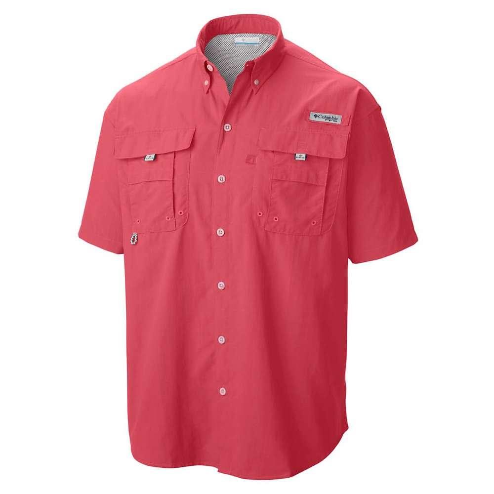 ce07a5d7b05 Columbia (Sporting Goods) Shirts UPC & Barcode | upcitemdb.com