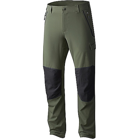 Click here for Columbia Mens Force 12 Pant prices