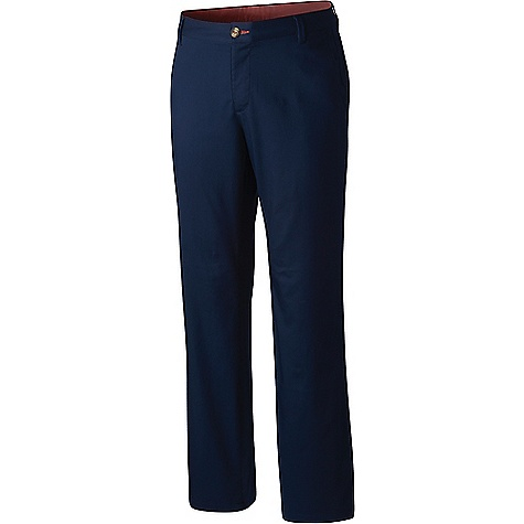 Click here for Columbia Mens Harborside Chino Pant prices