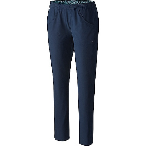 Click here for Columbia Womens Tidal Pant prices