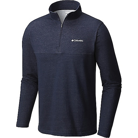 Click here for Columbia Mens Rugged Ridge 1/4 Zip prices