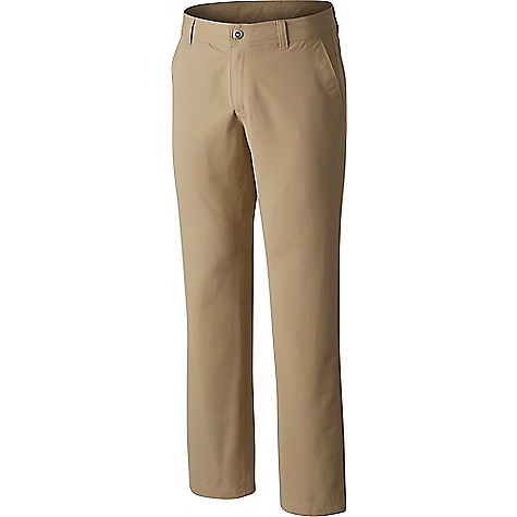 Click here for Columbia Mens South Canyon Pant prices