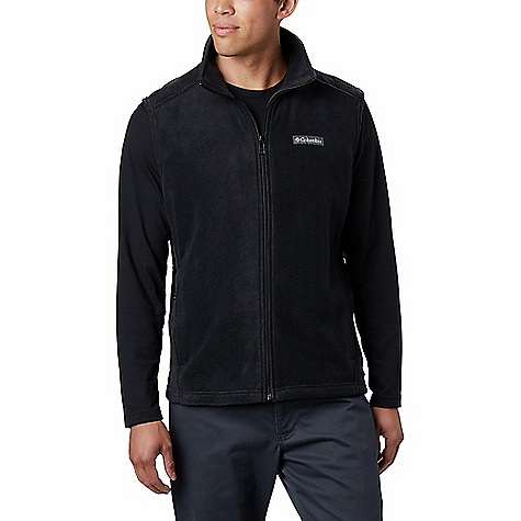 Click here for Columbia Mens Steens Mountain Vest prices