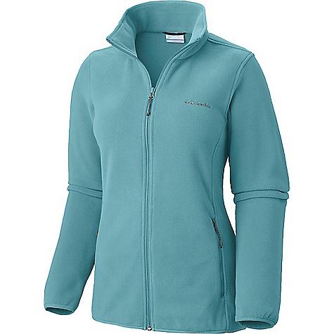 Columbia Fuller Ridge Fleece Jacket