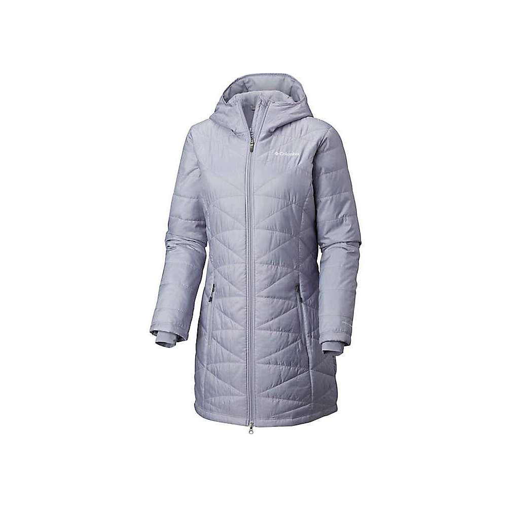 84fdc9783 Columbia - Women's Jackets, Coats, Parkas. Sustainable fashion and ...