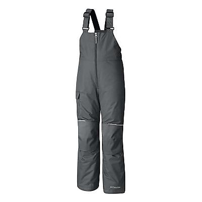 Columbia Youth Adventure Ride Bib Pant