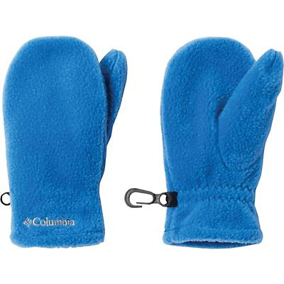 Columbia Toddler Fast Trek Mitten