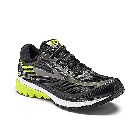Click here for Brooks Mens Ghost 10 GTX Shoe prices