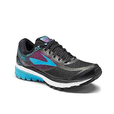 Click here for Brooks Womens Ghost 10 GTX Shoe prices