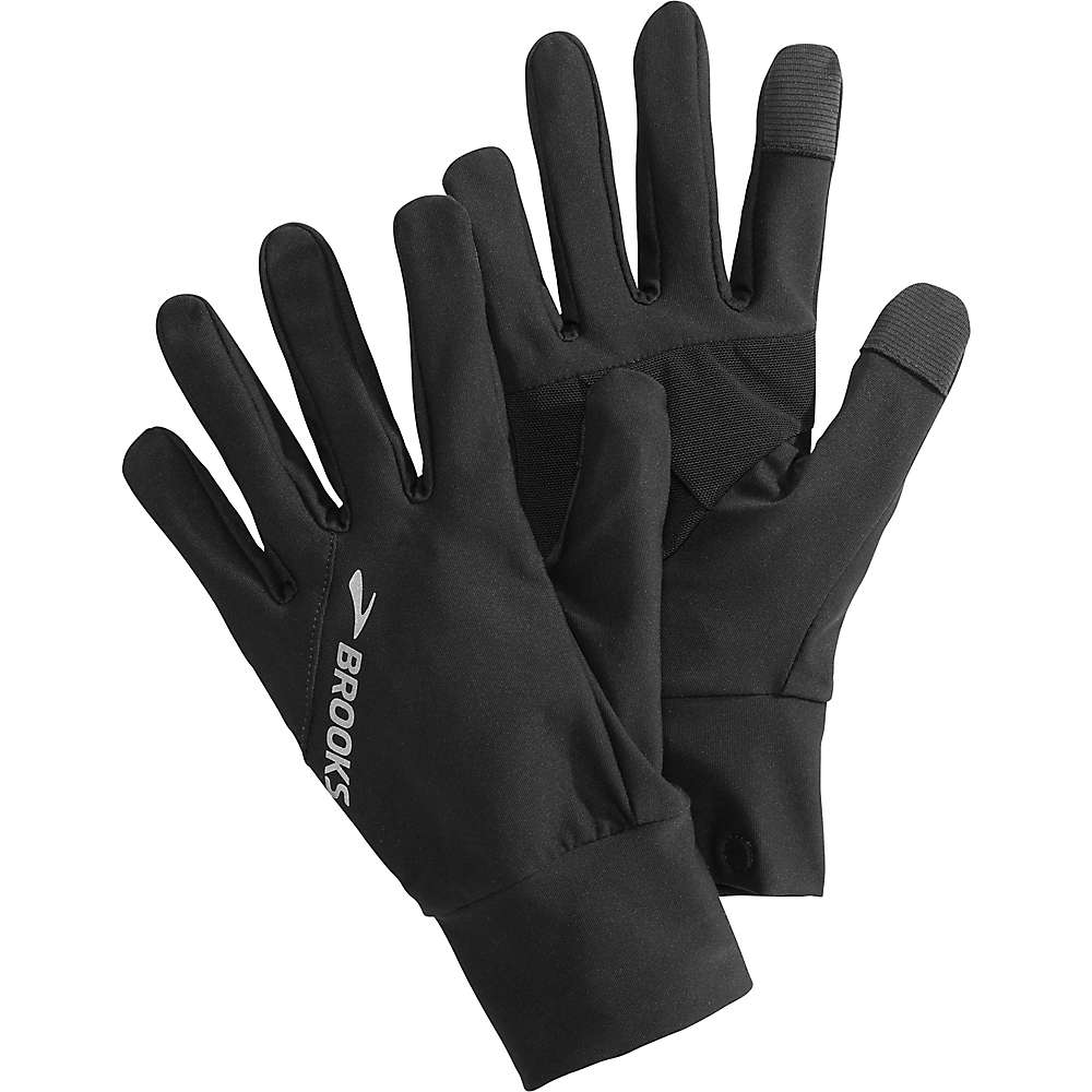 90c3b803930 Brooks Gloves UPC   Barcode