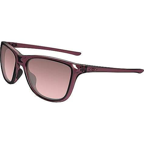 Click here for Oakley Womens Reverie Sunglasses prices