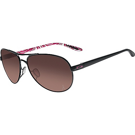 Click here for Oakley Womens Feedback YSC Breast Cancer Awareness... prices