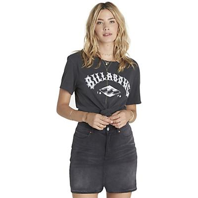 Billabong Women