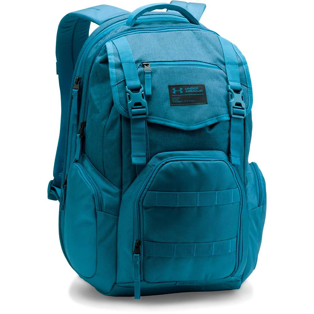 Under Armour UA Coalition 2.0 Backpack