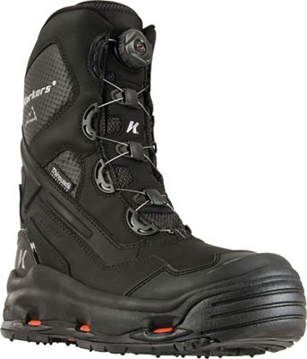Korkers Polar Vortex 600 Boot - Black