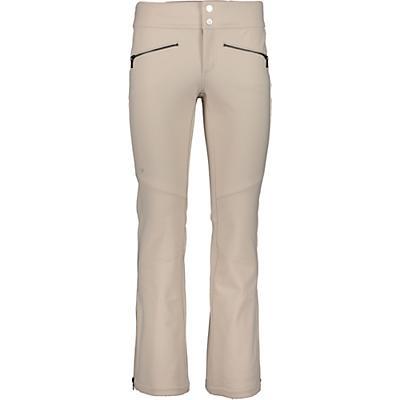Obermeyer Clio Softshell Pant - Women