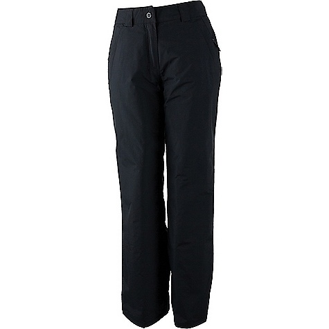 Obermeyer Women's Keystone Pant