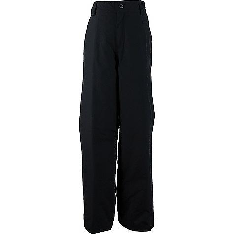 Obermeyer Keystone Pant