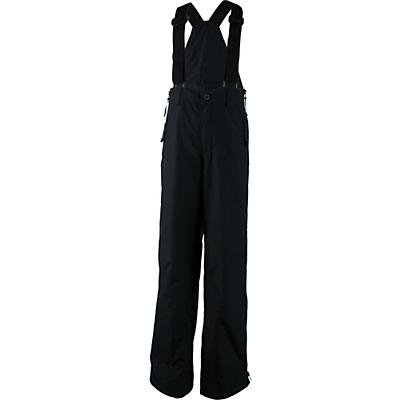 Obermeyer Surface FZ Suspender Pant