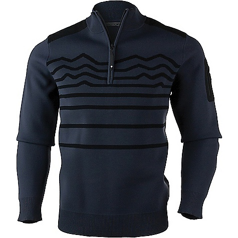Click here for Obermeyer Mens Tera Sweater prices