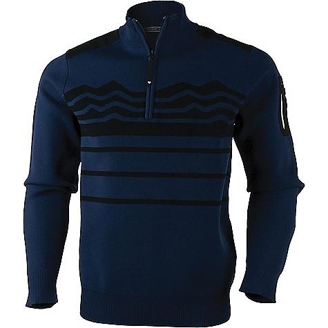 Obermeyer Men's Tera Sweater 3915304