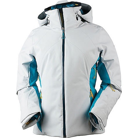 Obermeyer Vivid Jacket