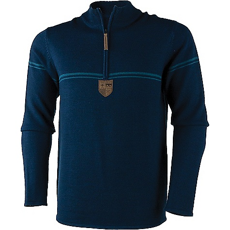Click here for Obermeyer Mens Zurich Sweater prices